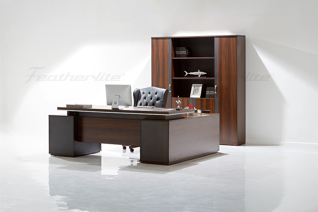 Great Executive Office Table Executive Office Tables Conference Meeting Tables Office Desks