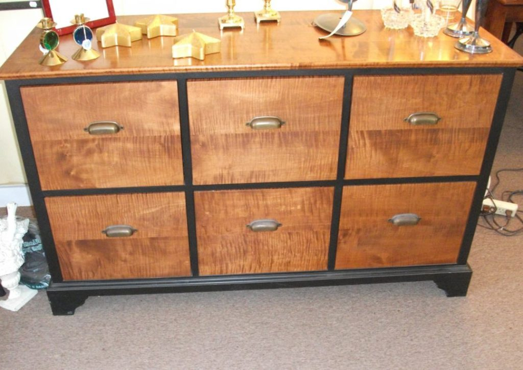 Great File Cabinet Hardware Brand Name Office Depot File Cabinet Wood Furniture