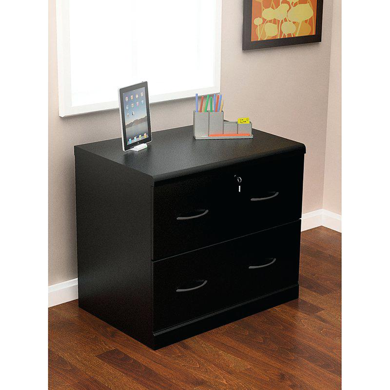 Great Filing Cabinet With Locks For Home Office File Cabinets For Home Office Adammayfieldco
