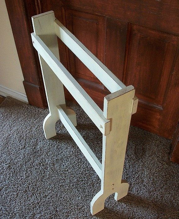 Great Free Standing Quilt Rack Best 25 Quilt Racks Ideas On Pinterest Diy Quilting Rack Quilt