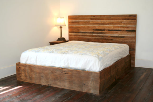 Great Full Headboard And Frame Bedroom The Best Choise Of Full Size Bed Frame With Headboard