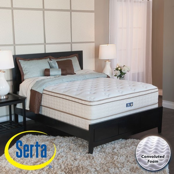 Great Full Mattress And Box Spring Full Size Mattress And Box Spring Set Natural Latex Mattress