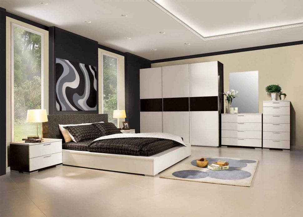 Great Full Size Bed Furniture Set Bedrooms Contemporary Bedroom King Bedroom Furniture Sets White