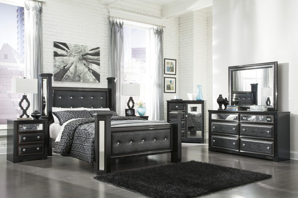 Great Full Size Bed Furniture Set Full Size Bedroom Furniture Sets Tags Modern Queen Bedroom Sets
