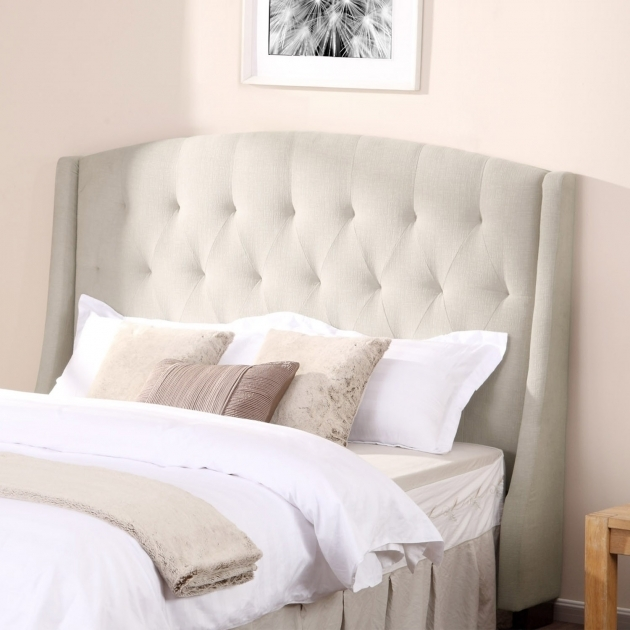 Great Full Size Upholstered Bed Frame Headboards For Full Size Beds Fashion Bed Saint Marie Queen Full