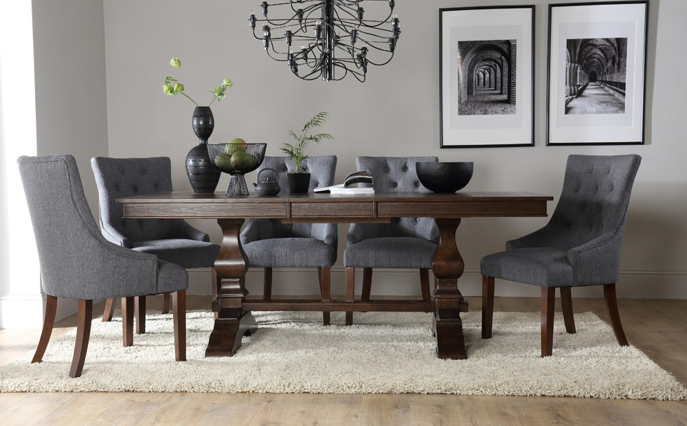 Great Furniture Dining Table Sets Nice Dining Table 8 Chairs Chairs Marvellous Set Of 8 Dining