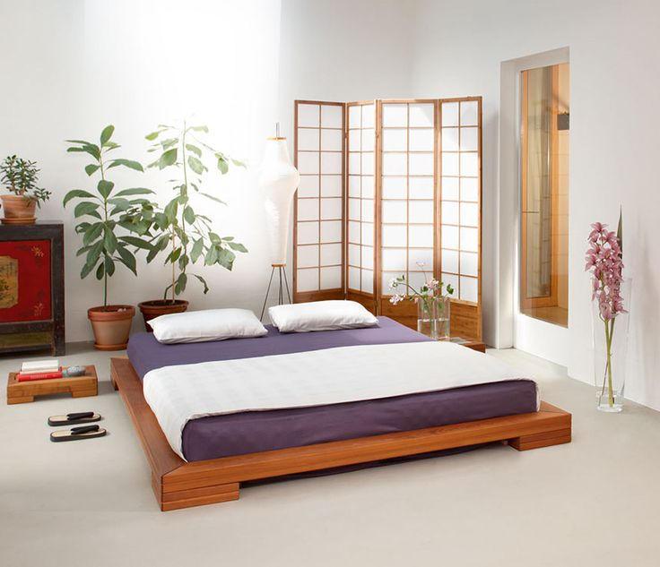 Great Futon Bed And Frame Where To Buy Japanese Bed Frames Ultimate Luxury Futon Beds