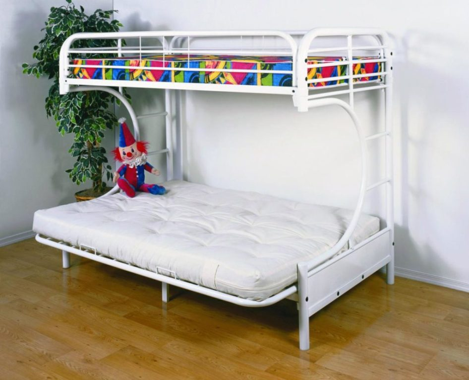 Great Futon Bed With Mattress Included Best Futon Beds With Mattress Included Vaneeesa All Bed And Bedroom