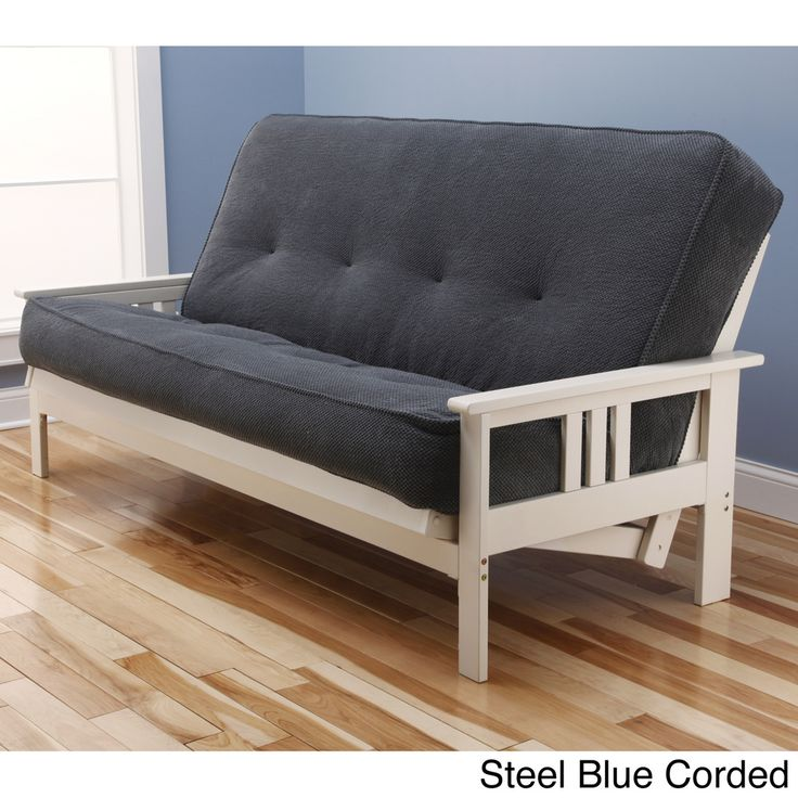 Great Futon Frame Mattress Set Best 25 Wood Futon Frame Ideas On Pinterest Pallet Futon Futon