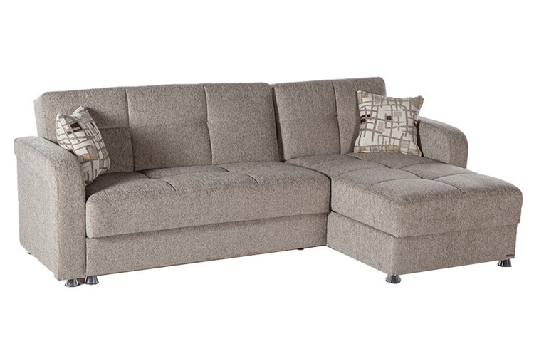 Great Futon Sectional Sleeper Sofa Futon Sectional Sofa Sleeper Vision Brown Sofa Sleeper Futon Shop