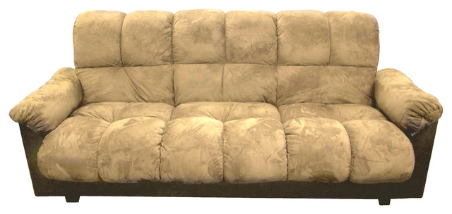 Great Futon Sofa Bed With Storage London Storage Futon Sofa Bed With Champion Fabric Transitional
