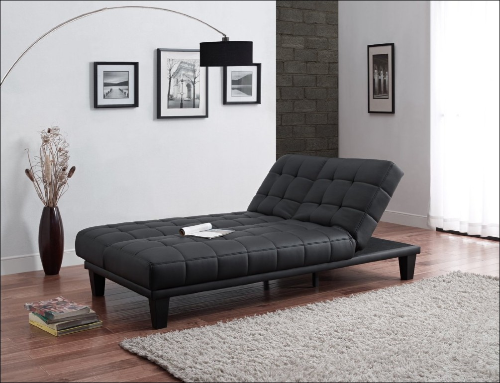 Great Futon Type Sofa Beds Furniture Marvelous Compact Futon Sofa Bed Futon Couch Walmart