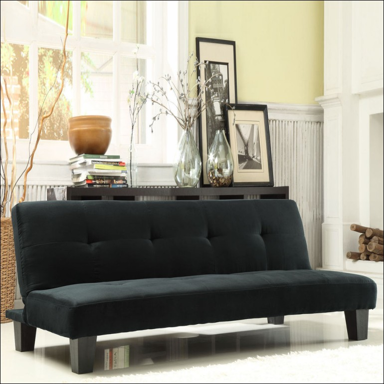 Great Futon Type Sofa Beds Furniture Wonderful Mattress For Futon Sofa Bed Futon Type Sofa