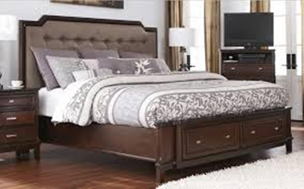 Great Good King Size Mattress Good King Size Bed Frames With Headboard 29 With Additional