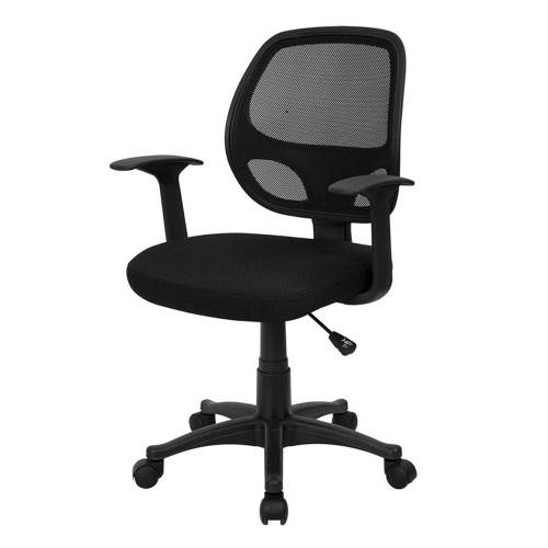 Great Good Office Chair 3 Benefits Of A Good Office Chair 3 Benefits Of