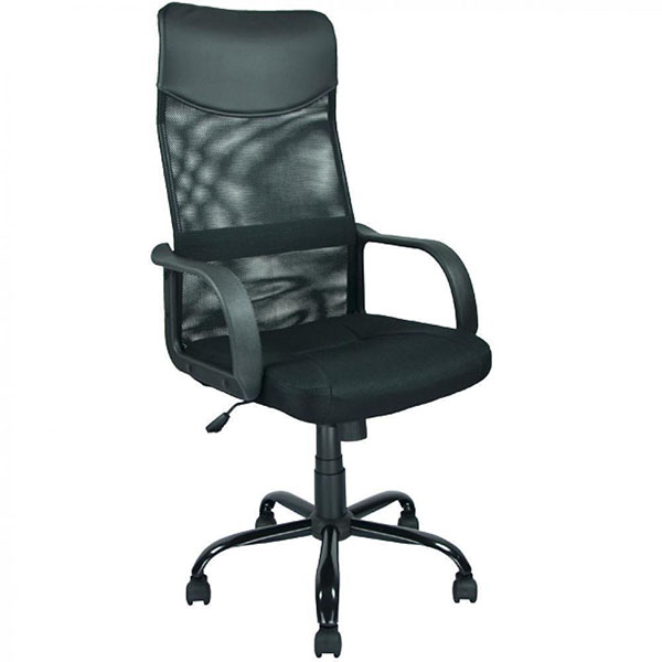 Great Good Office Chair Best Office Chairs 2017 Ergonomic Affordable Durable
