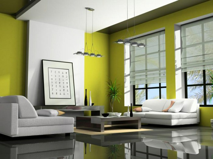 Great Green Living Room Set 57 Ideas How You Your Small Living Room Set Can Fresh Design Pedia