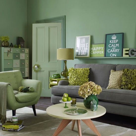 Great Green Living Room Set Best 25 Green Living Room Furniture Ideas On Pinterest The Top