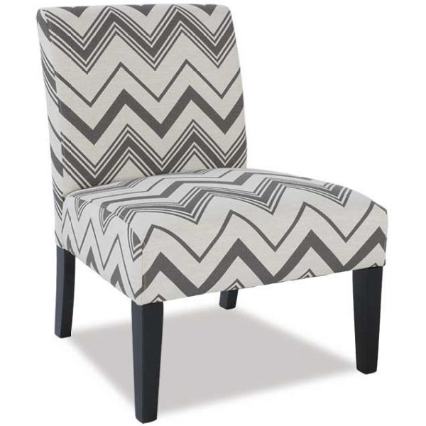Great Grey And White Accent Chair Living Room Gray And White Accent Chair Innards Interior Chairs