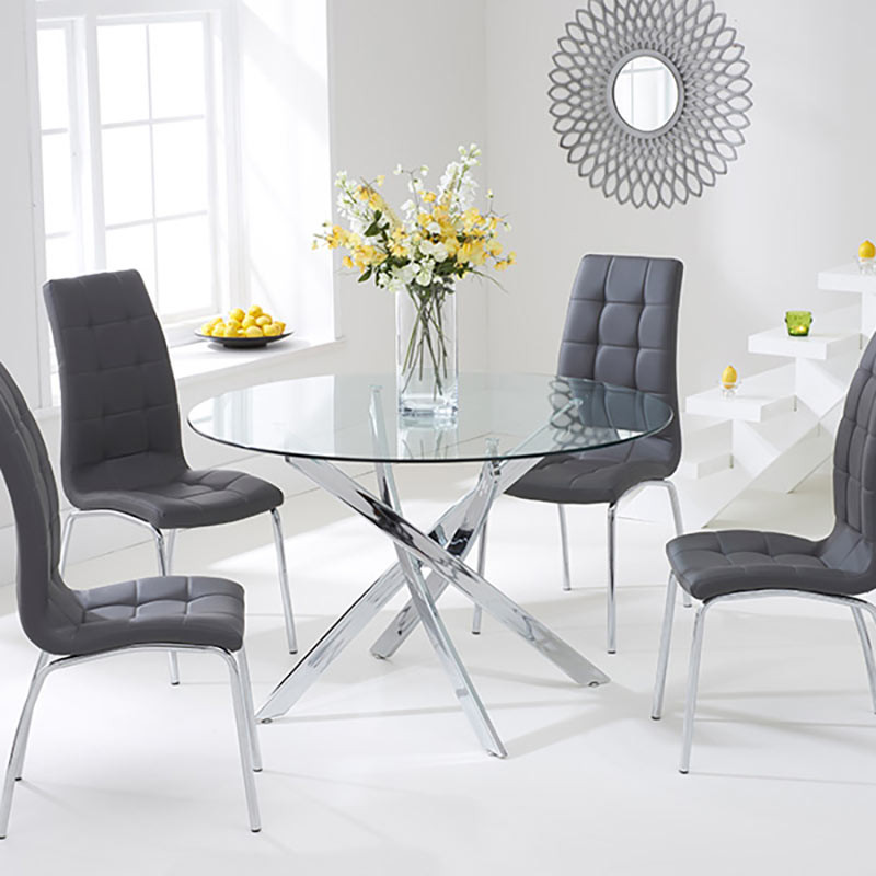 Great Grey Dining Chairs With White Legs Chairs Astonishing Grey Dining Chairs Grey Dining Chairs With