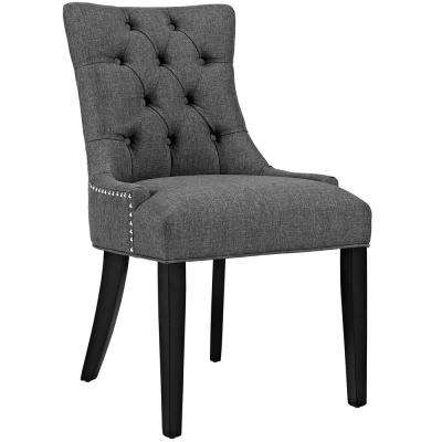 Great Grey Kitchen Chairs Gray Kitchen Dining Room Furniture Furniture The Home Depot