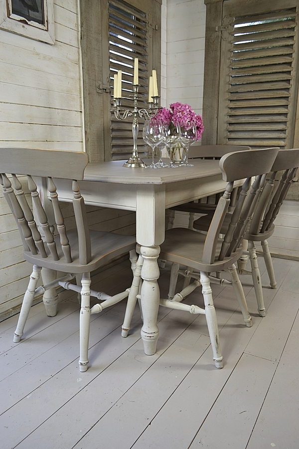 Great Grey Kitchen Chairs Grey Kitchen Table Home Design And Decorating