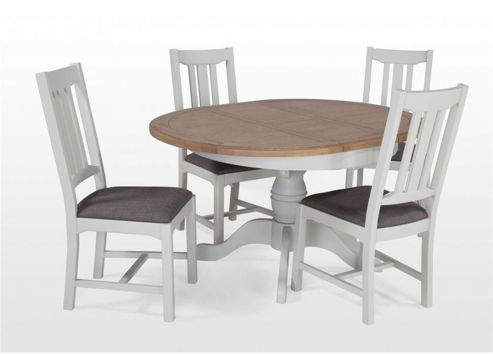 Great Grey Kitchen Chairs Kitchen Magnificent Grey Dining Room Table Sets Grey Table