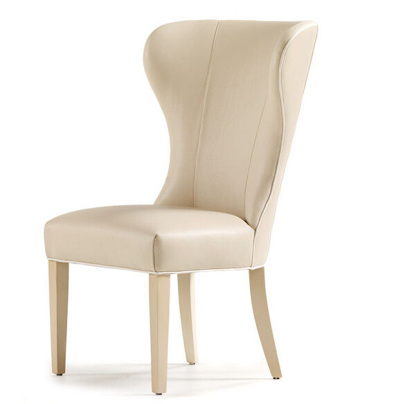 Great High Back Leather Dining Chairs Dining Chair Leather Leather Dining Chair Pu Dining Chair High
