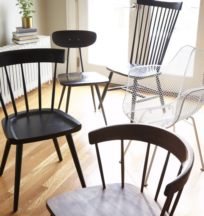 Great High Back Parson Dining Chairs Furniture Real Leather Dining Chairs Where To Buy Dining Chairs