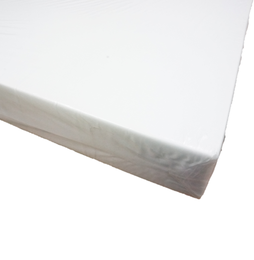Great High Density Foam Mattress 4 High Density Foam Mattress Jarrons Co