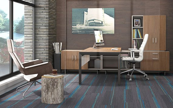 Great High End Office Furniture Modern Contemporary Office Furniture