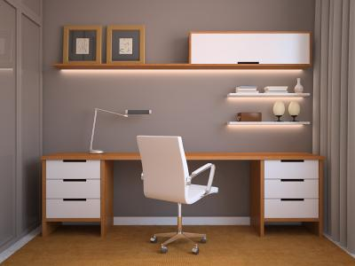 Great Home And Office Furniture Home Office Furniture Lovetoknow