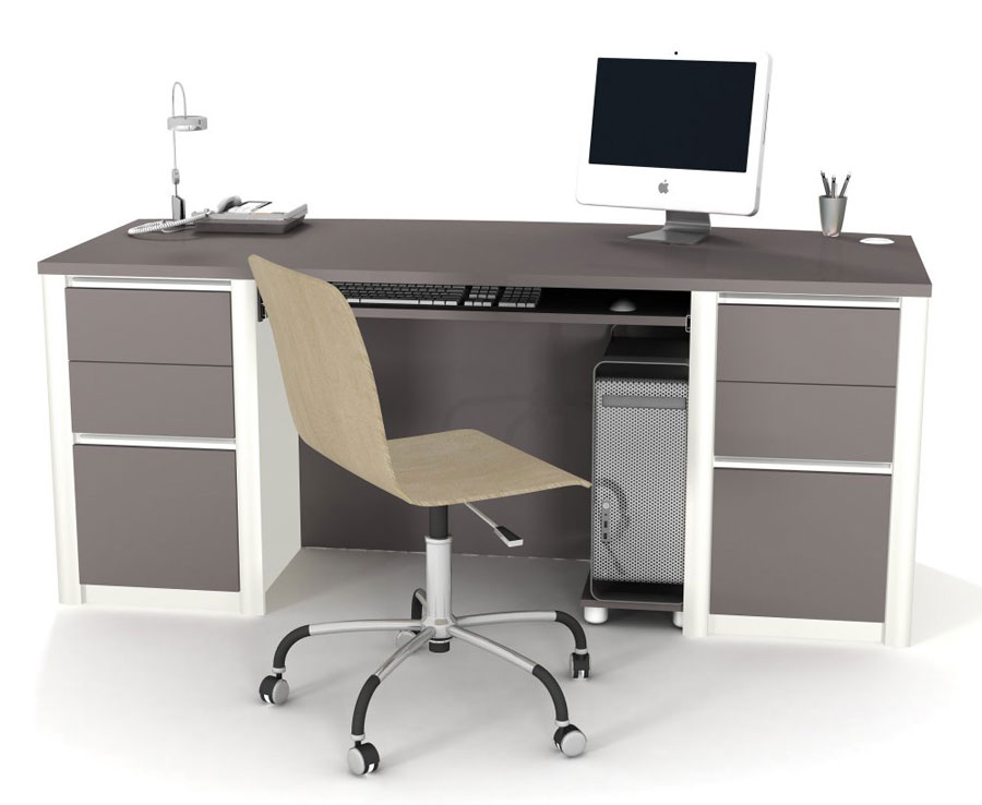 Great Home Office Computer Table New Office Table With Simple Home Office Computer Desks Best