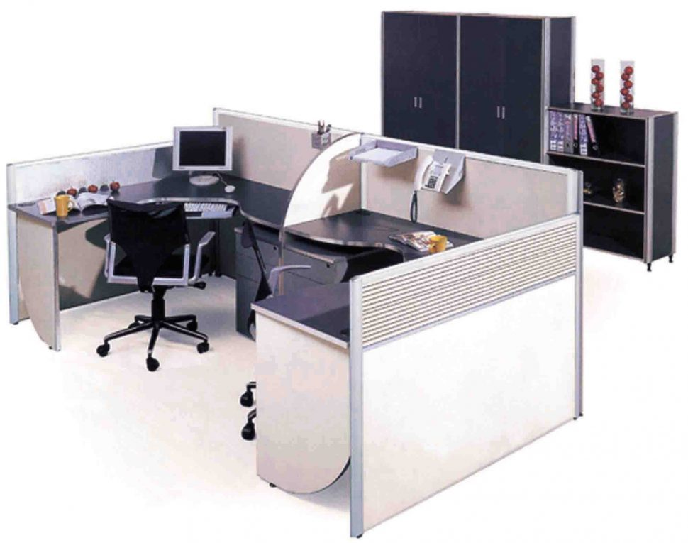 Great Home Office Cubicle Creative Office Cubicle Furniture Designs H69 About Home Remodel