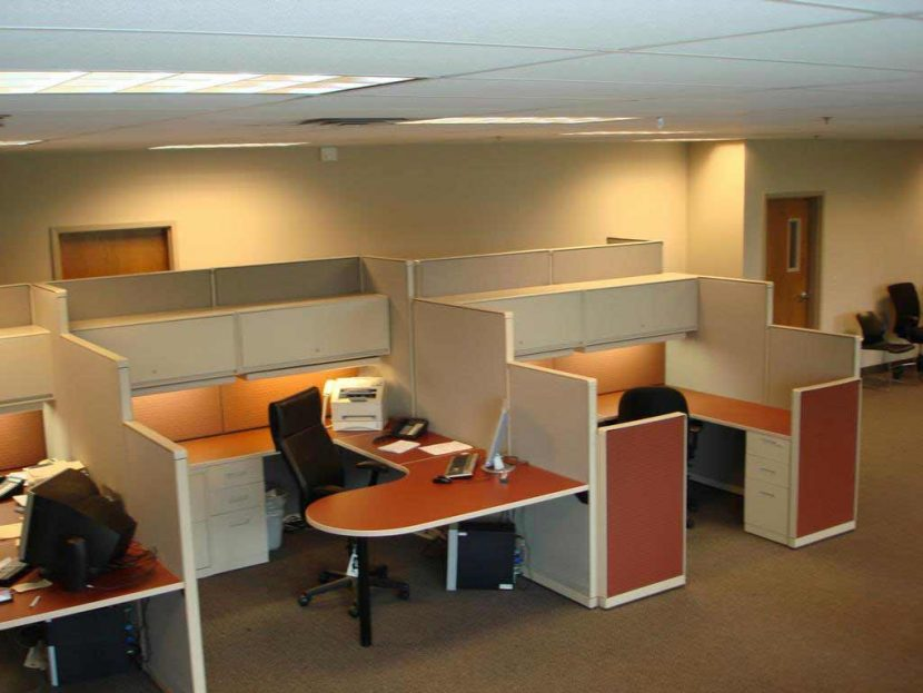 Great Home Office Cubicle Office Appealing Diy Office Furniture Diy Home Office Diy Office