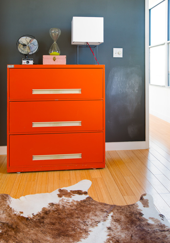 Great Home Office Lateral File Cabinet Lateral Filing Cabinets In Home Office Eclectic With Painted Brick