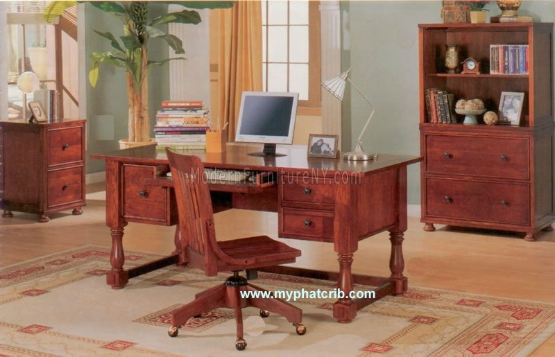 Great Home Office Room Furniture Classy And Luxurious Home Office Room Decoration Design With