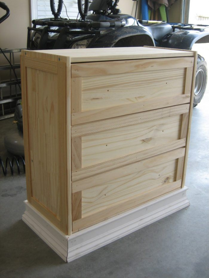 Great Ikea 2 Drawer Night Stand Best 25 Night Stands Ikea Ideas On Pinterest Bed Side Table