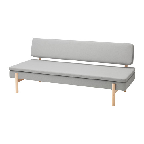 Great Ikea 3 Seater Sofa Bed Ypperlig 3 Seat Sofa Bed Ikea