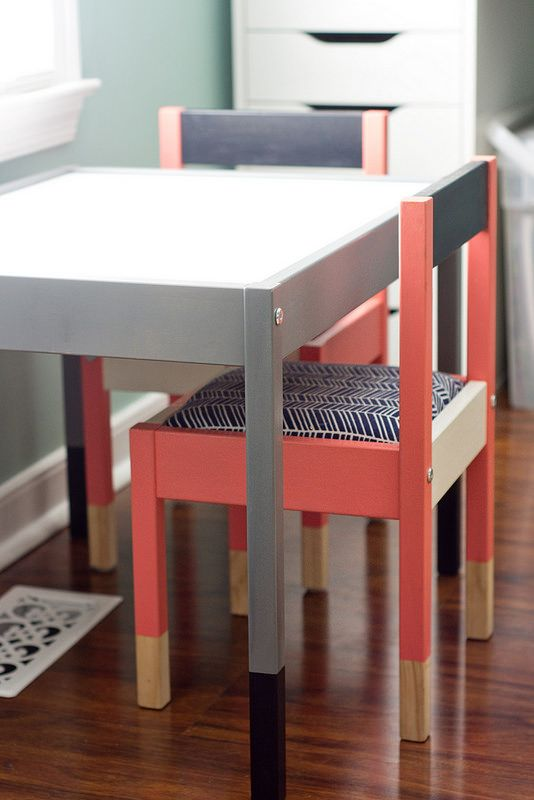 Great Ikea Chair Set Mesmerizing Ikea Child Table And Chair Set 57 For Your Ikea Desk