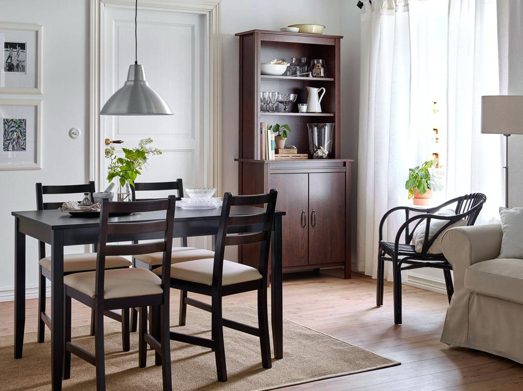 Great Ikea Dining Room Chairs Uk Ikea Dining Room Table And Chairs Uk Ikea Round Dining Room Table
