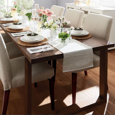 Great Ikea Dining Sets Dining Table Ikea Home Design