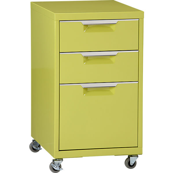Great Ikea Filing Cabinet Creative Of Small Filing Cabinet For Home Ikea File Cabinets For