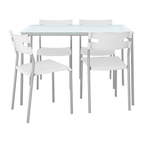 Great Ikea Glass Dining Table Dining Tables Stunning Ikea Glass Dining Table Design Ideas Table