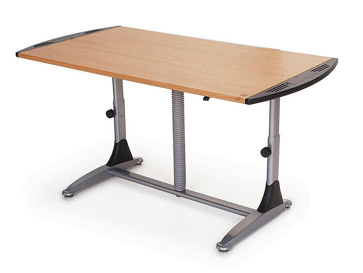 Great Ikea Lift Desk Ikea Office Desks White Review And Photo