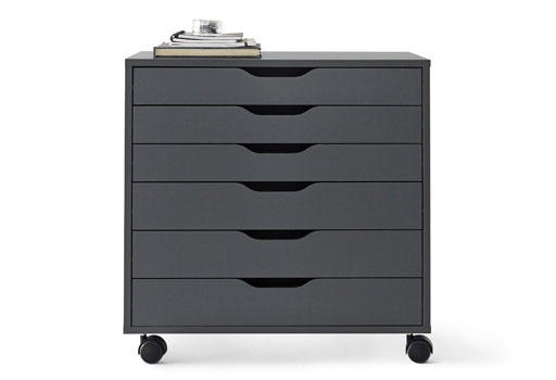 Great Ikea Office Drawers Drawer Units Office Drawers Ikea