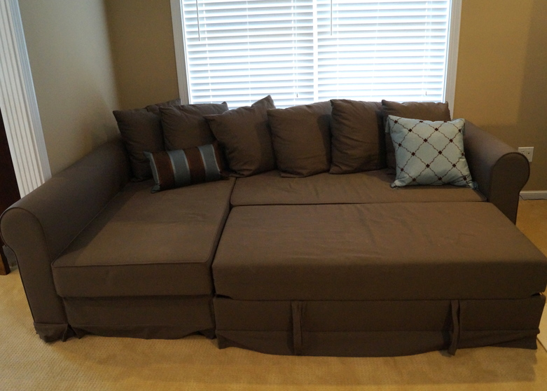 Great Ikea Sofa Bed And Storage Fantastic Pull Out Sofa Bed With Storage Manstad Sectional Sofa