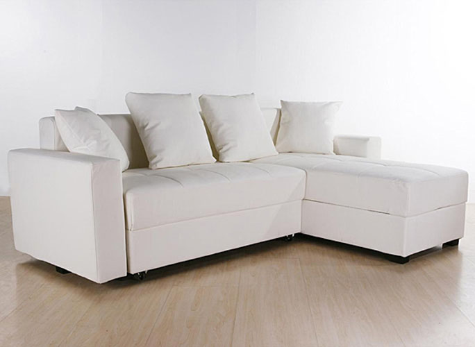 Great Ikea Sofa Bed And Storage Sectional Sofa Design Best Product From Ikea Sectional Sofa Bed