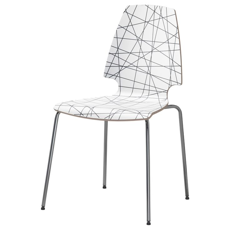 Great Ikea White Wooden Chair Dining Room Best Ikea Chair Design Stackable Chairs For Small With