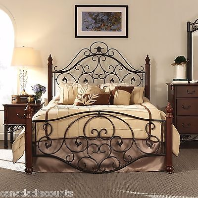 Great Iron Head And Footboards Iron Headboards And Footboards 22873